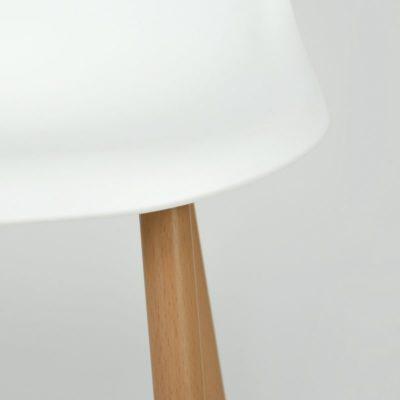 chaises-cuisine-Nova-scandinave-kayelles