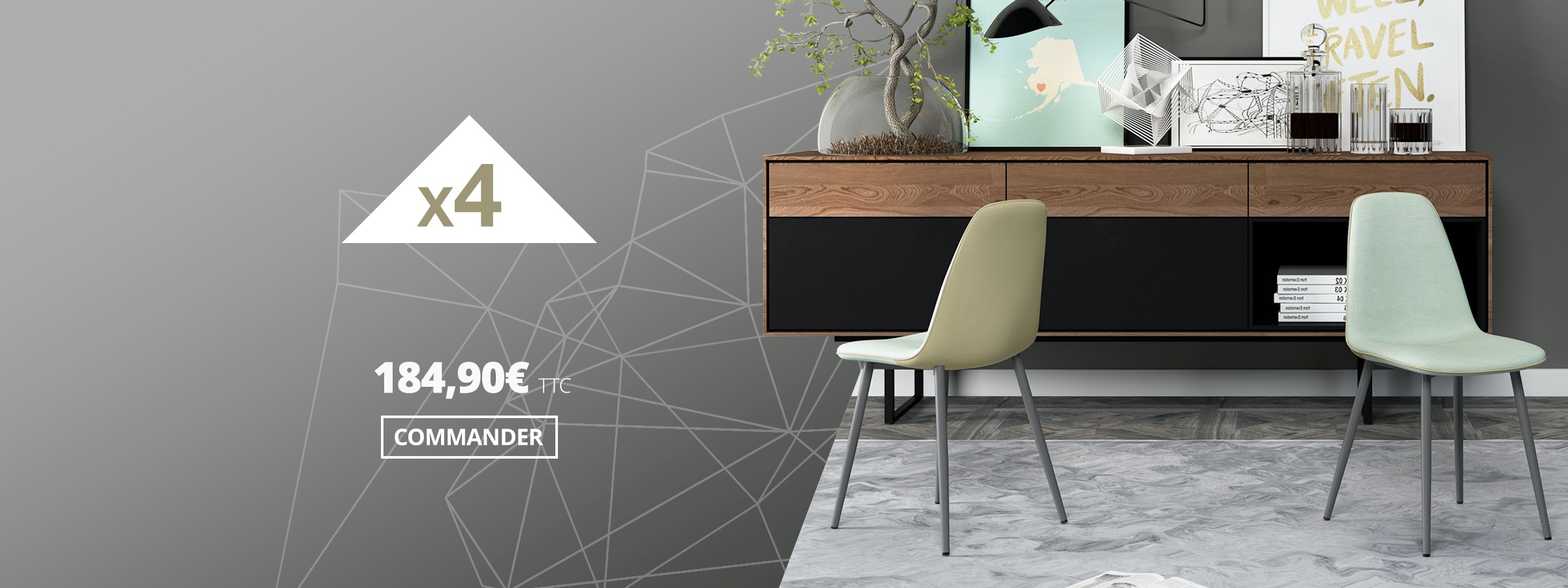 chaises-design-salle-a-manger-pas-cher-kayelles-roxy