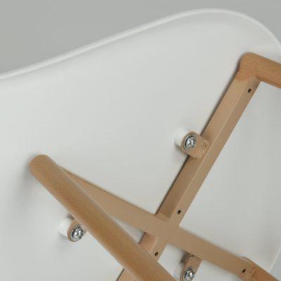 lot-4-chaises-cuisine-Nova-scandinave-kayelles