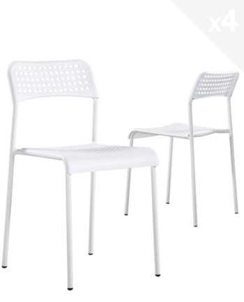 chaise-empilable-ECHO-blanc-metal-plastique