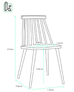 chaises-bistrot-retro-BAO-kayelles-tailles