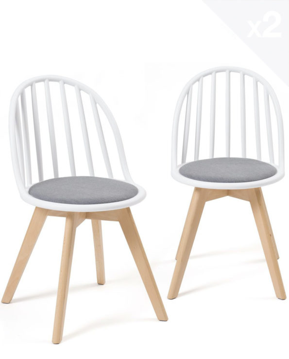 chaises-scandinaves-bistrot-coussin-BOLD-windsor-blanc-gris-lot-2-1