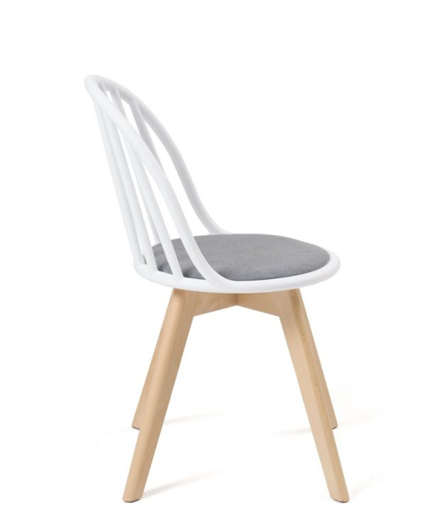 chaises-scandinaves-bistrot-coussin-BOLD-windsor-gris-fonce