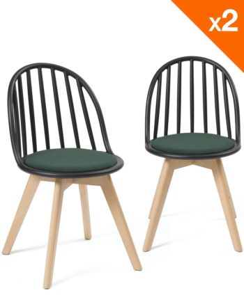 chaises-scandinaves-bistrot-coussin-BOLD-windsor-noir-lot-2