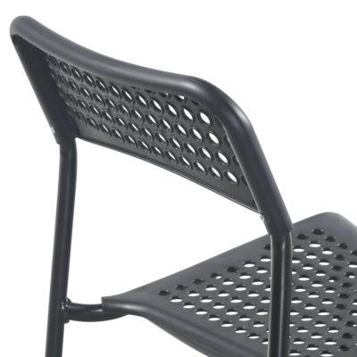 echo-chaise-moderne-pas-cher-kayelles-noir