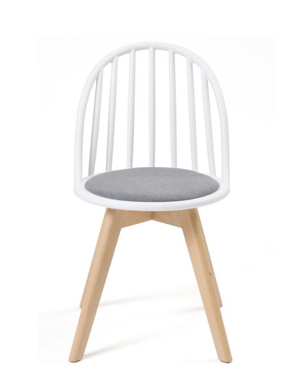 kayelles-chaises-scandinaves-bistrot-coussin-BOLD-windsor-blanc-gris