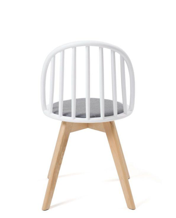 lot-chaises-scandinave-design-gris-coussin