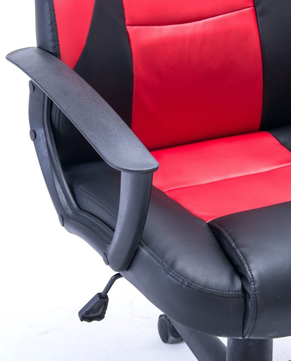 chaise-bureau-gaming-rouge-Kayelles-lota