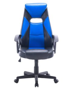 chaise-gamers-bureau-bleu-Kayelles-lota
