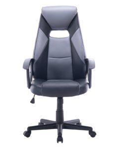 chaise-gamers-bureau-gris-Kayelles-lota