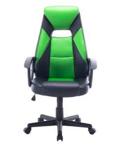 chaise-gamers-bureau-vert-Kayelles-lota
