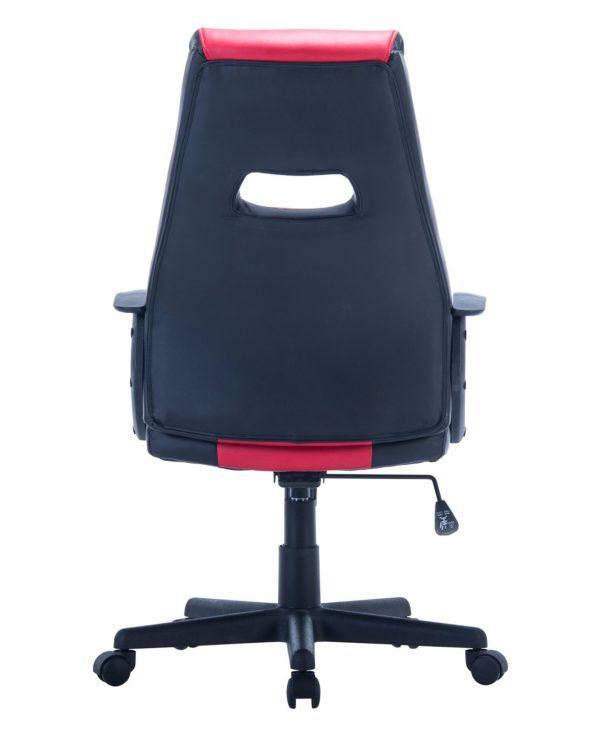 fauteuil-de-bureau-racing-rouge-Kayelles-lota