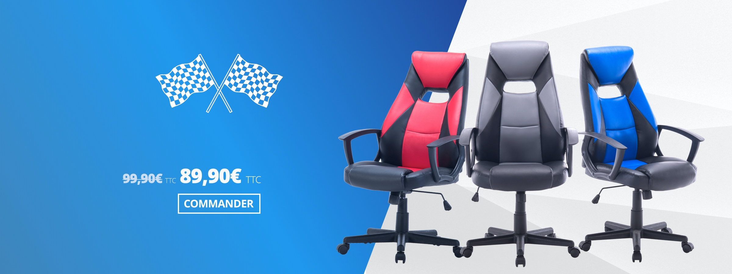 fauteuil-gamers-chaise-bureau-racing-LOTA-KAYELLES