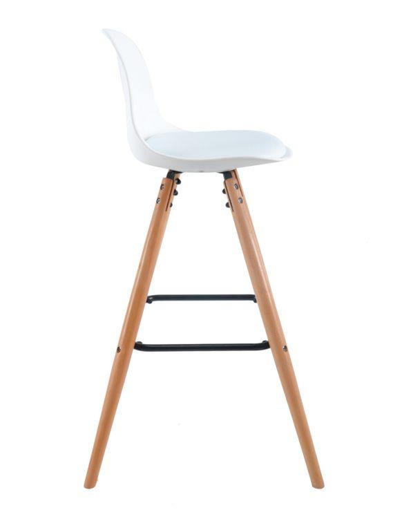 chaise-de-bar-scandinave-blanc-pas-cher-kayelles-shug