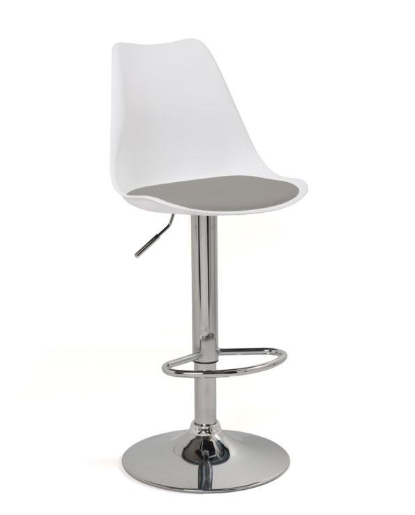 chaise-bar-design-confort-blanc-gris-SOSA