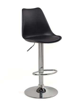 chaise-bar-design-confort-noir-SOSA