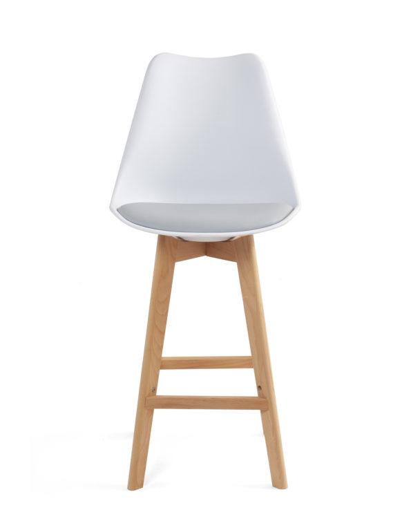 chaise-haute-bar-scandinave-tabouret-blanc-gris