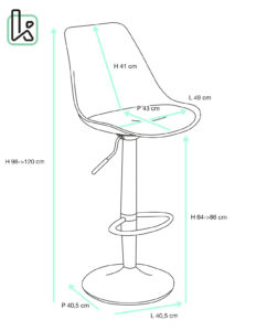 chaise-haute-cuisine-design-SOSA-kayelles