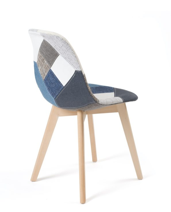 chaise-scandinave-salle-a-manger-cuisine-pietement-bois