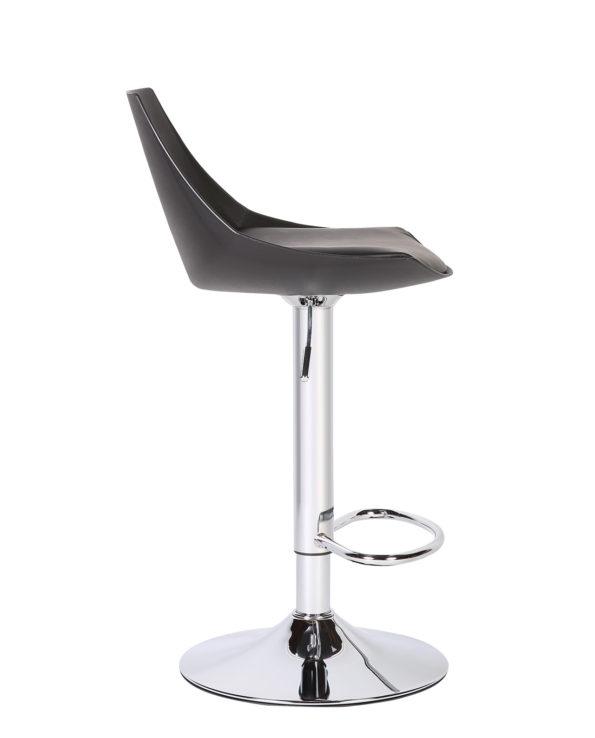chaises-bar-design-pas-cher-kayelles-noir-lot-2