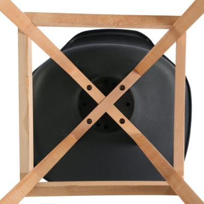 chaises-de-bar-scandinave-details