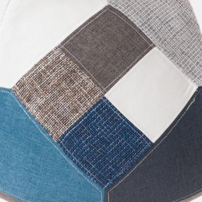 chaises-patchwork-bleu-tulipe-kayelles