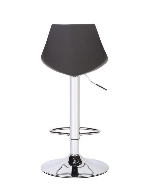 lot-2-chaises-bar-design-pas-cher-kayelles-noir