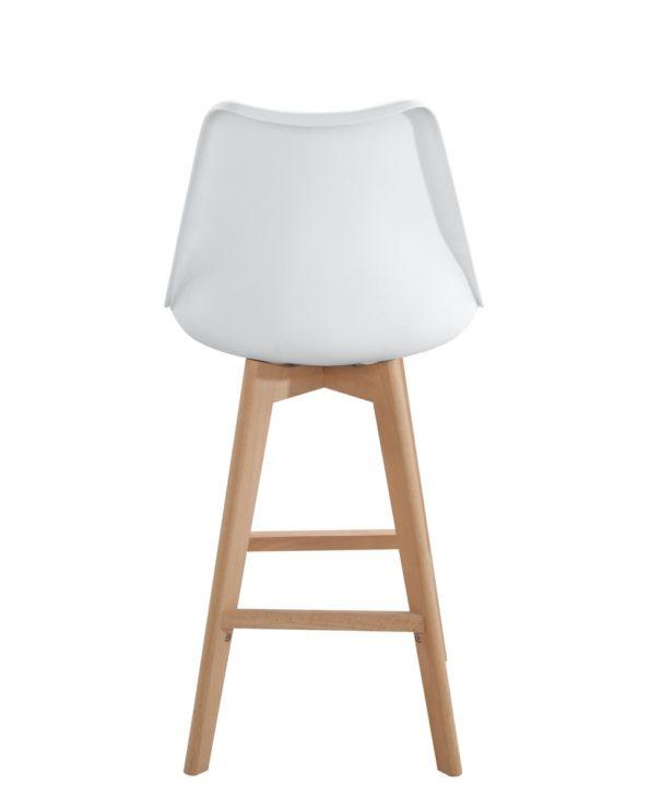 lot-2-chaises-bar-scandinave-blanc