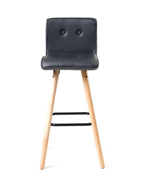 lot-2-chaises-bar-scandinave_-tabourets-cuisine-noir-bois-SIWA