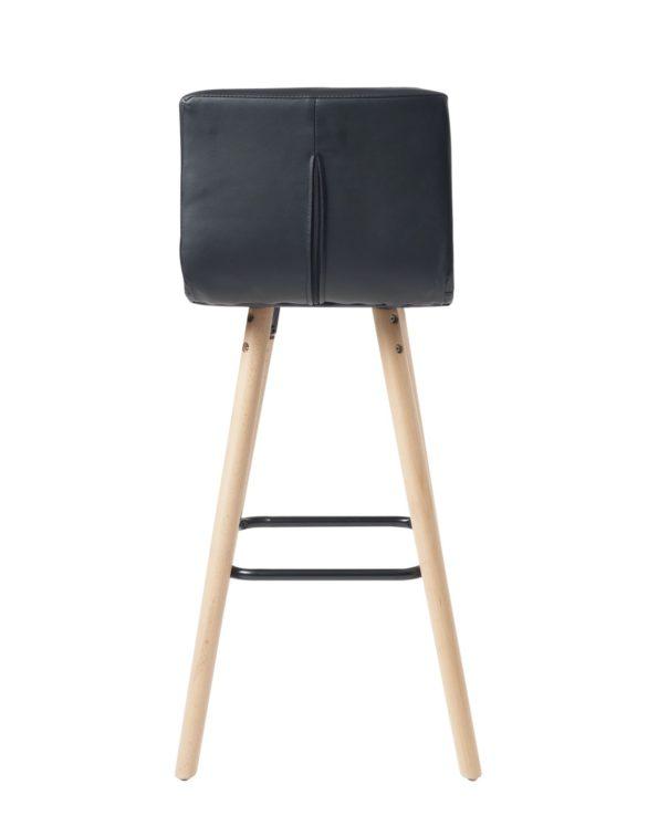 lot-2-tabourets-bar-bois-chaises-bar-cuisine-americaine-noir-bois-SIWA