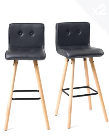 lot-2-tabourets-bar-chaises-bar-cuisine-scandinave_noir-bois-SIWA