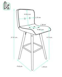 lot-2-tabourets-cuisine-chaises-bar-scandinave_bois-SIWA