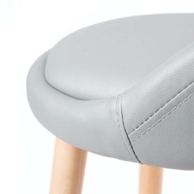 tabouret-bar-bois-gris-clair-sata-kayelles