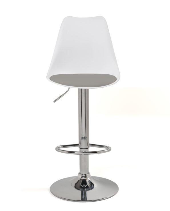 tabouret-bar-haut-dossier-design-confort-blanc-gris-SOSA