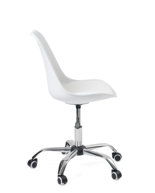 tabouret-bureau-roulettes-ergonomique-reglable-blanc-kayelles