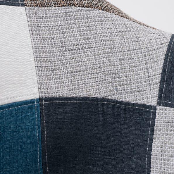 lot-2-fauteuils-scandinaves-patchwork-bleu-DAW
