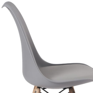 chaise-bar-dsw-eames-gris