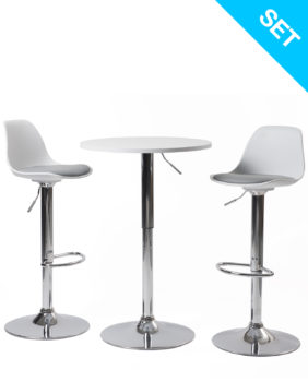 set-table-haute-reglable-en-hauteur-lot-2-tabourets-bar-sig-blanc-gris
