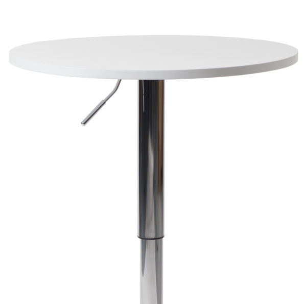 table-bar-plateau-mdf-reglable-en-hauteur-blanc
