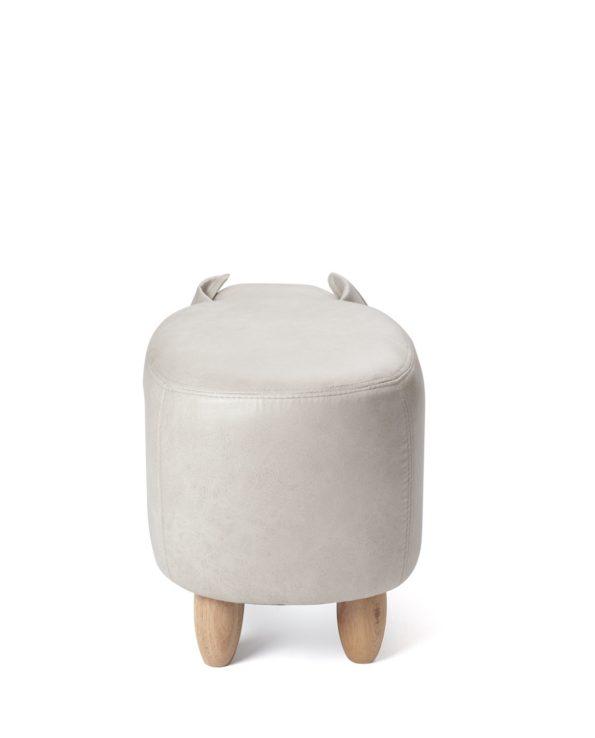 tabouret-pouf-ottoman-chambre-enfant-beige-bois-clint