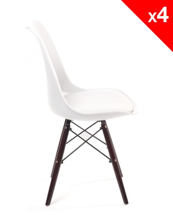 chaise-scandinave-blanc-noyer-nasi-kayelles