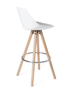 lot-2-chaises-bar-design-blanc-gris-bois-coussin-kayelles-soto