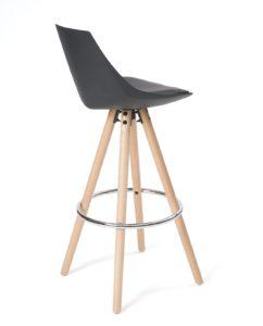 lot-2-chaises-bar-design-bois-coussin-kayelles-soto