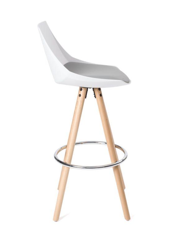 lot-2-tabourets-bar-design-bois-blanc-gris-coussin-kayelles-soto