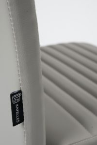 chaise-salle-manger-lot-4-opus-details-gris-kayelles