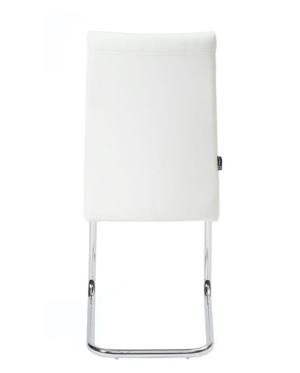 lot-4-chaises-salle-manger-design-OPUS-blanc