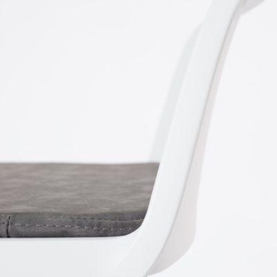 chaise-bar-design-cuisine-coussin-boba