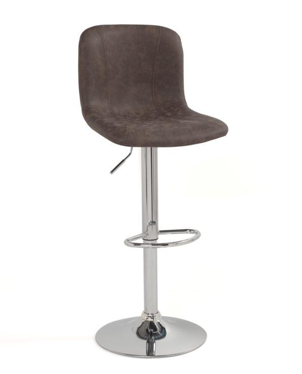 chaise-bar-industriel-vintage-similicuir-pivotant-reglable-marron-kayelles