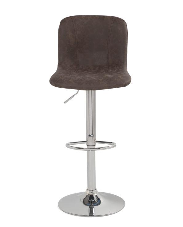 tabouret-bar-vintage-moderne-similicuir-pivotant-reglable-marron-kayelles