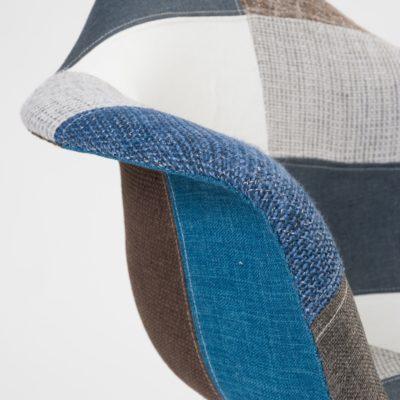 chaises-daw-patchw-bleu
